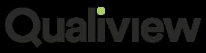 Qualiview_logo_groen-DEF[1]